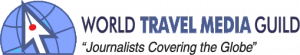 World Travel-Zn-Logo-2-1 copy